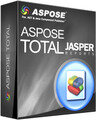 Aspose.Total for JasperReports Aspose. Total Лицензия Developer